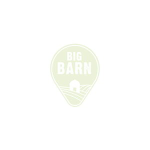 Bashall Barn Ltd