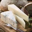 cheese cut