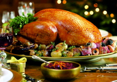 cooked turkey_1