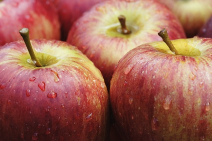 iStock_apples
