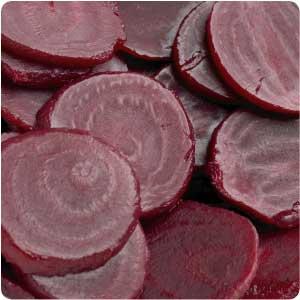 sliced wonder veg