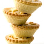 iStock mince pies XSmall