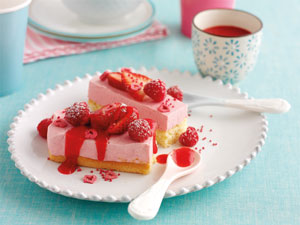 https://www.seasonalberries.co.uk/category/recipes