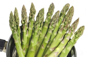iStock Asparagus banner Small